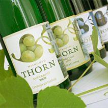 8: Lunch Thorn bezoek Abdijkerk Outlet Roermond Diner